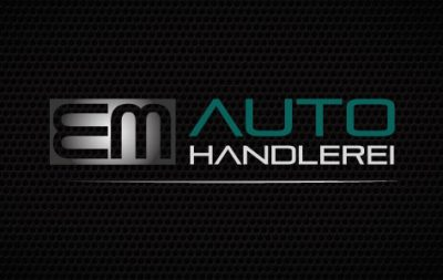 Autohandlerei_Logo_VK