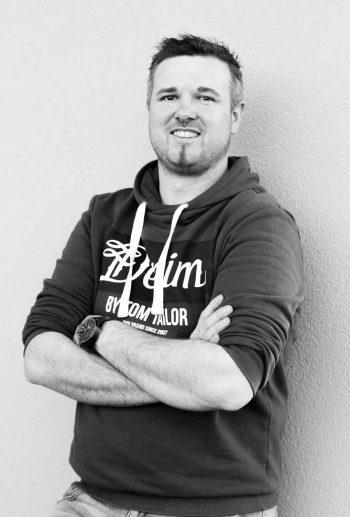 Markus_Engleder_Autohandlerei